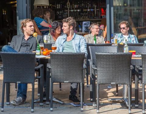 Marketing Groningen