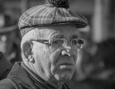 portretten Zuidlaardermarkt